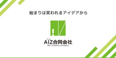 top_slide01